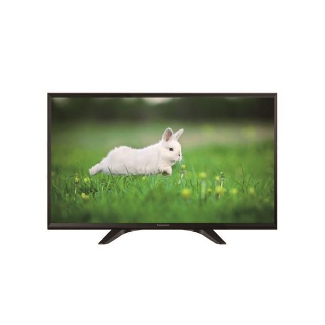 Panasonic Panasonic 32吋高清LED電視 TH-32H400H# 消費券精選