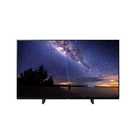 Panasonic Panasonic 48吋4K OLED智能電視 TH-48JZ1000H