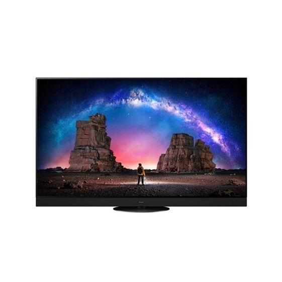Panasonic Panasonic 65吋4K OLED智能電視 TH-65JZ2000H