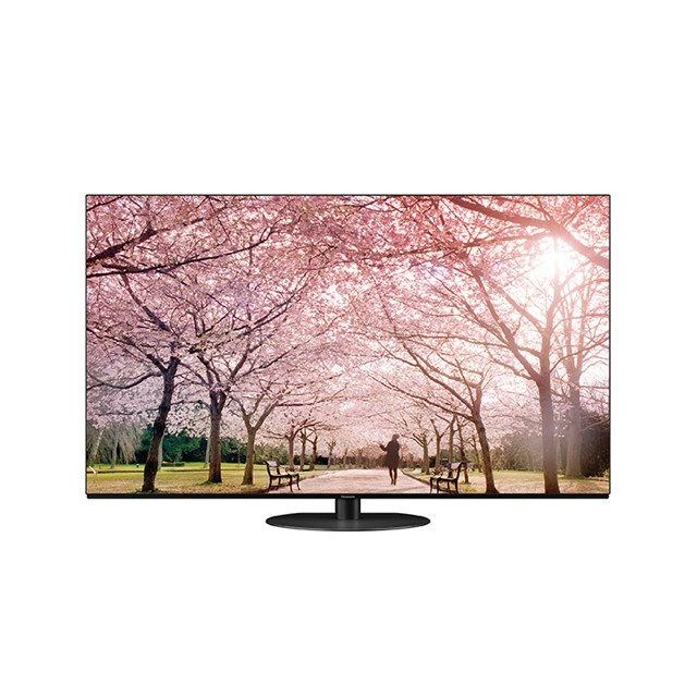Panasonic Panasonic 55吋4K OLED智能電視 TH-55HZ1000H