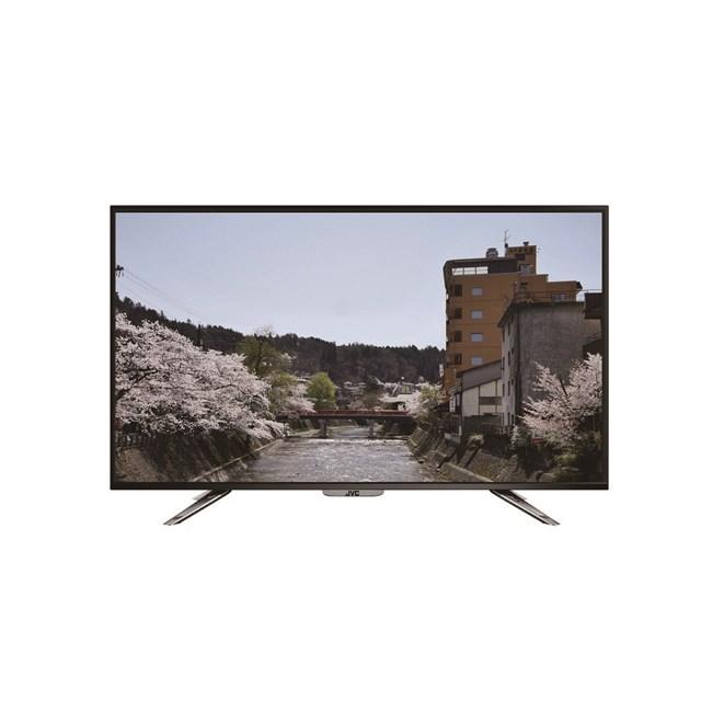 JVC JVC 32吋全高清LED電視 LT-32HS578
