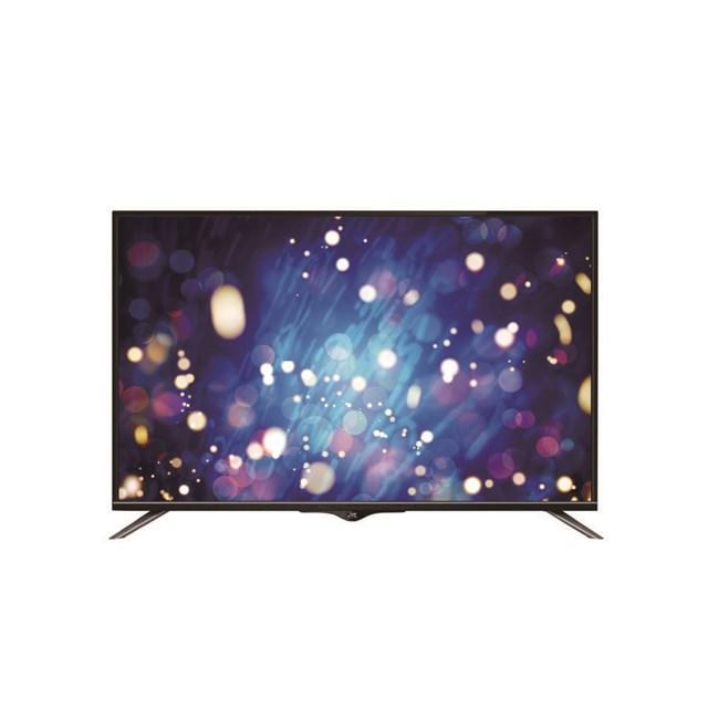 JVC JVC 32吋全高清LED電視 LT-32HS560