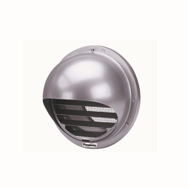 Panasonic Panasonic 抽油煙機排氣喉管道蓋 (設有防蟲網) FVMGX150P