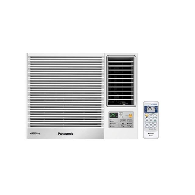 Panasonic Panasonic R32雪種變頻式淨冷窗口機 (3/4 匹附無線遙控) / 預訂 : 6月尾 CW-HU70ZA